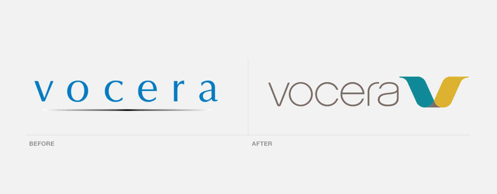 LAW-Vocera-BeforeAfter