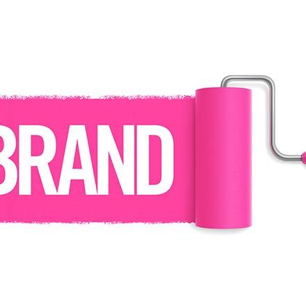 BrandCulture_Whitepaper