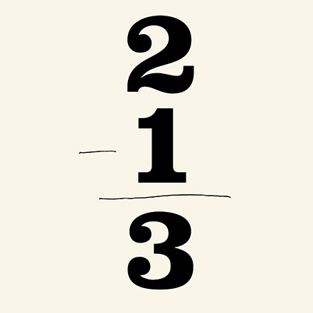 rules of genius 24