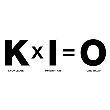 STI_OriginalityScale