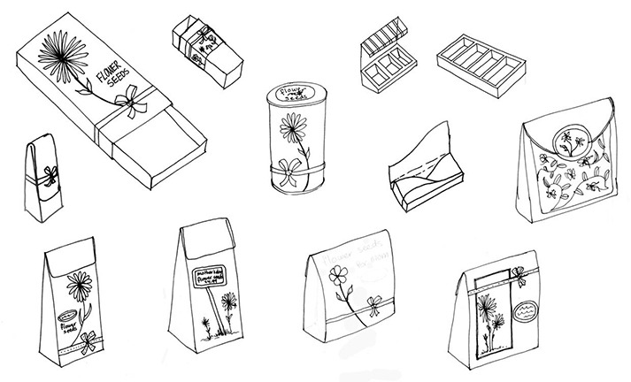 flower-seed-packaging-sketches-large-preview
