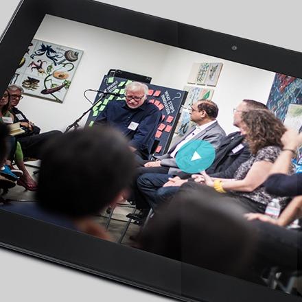 InnovationStops-Video_thumb