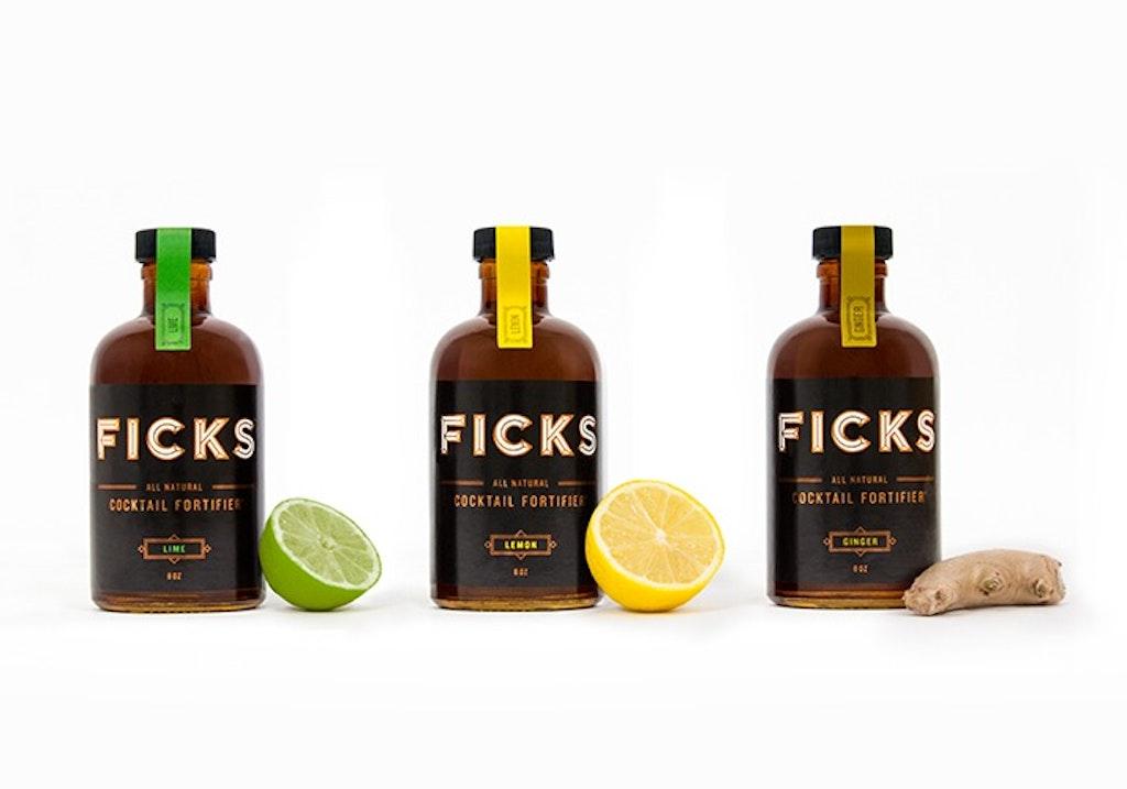 FICKS1