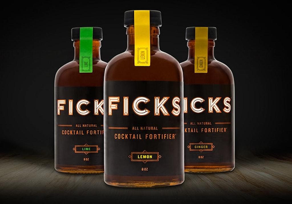 FICKS2