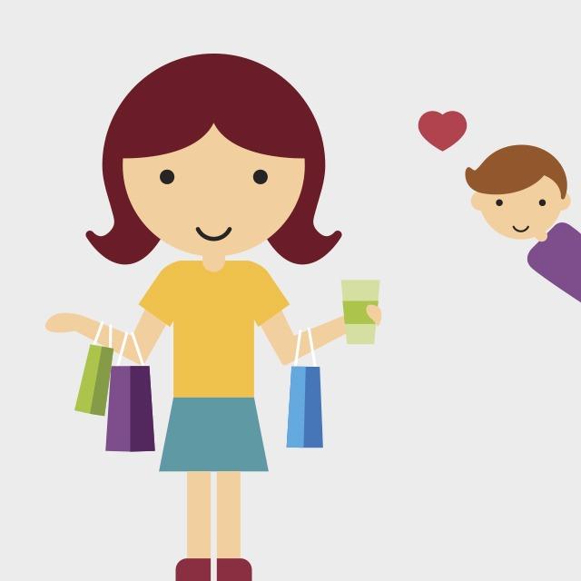RetailExperience_Feature