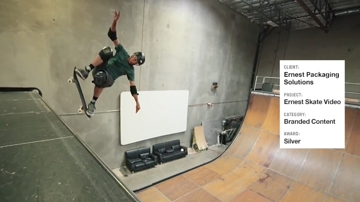 LAW-Addys-Ernest-Skate-Video_Update