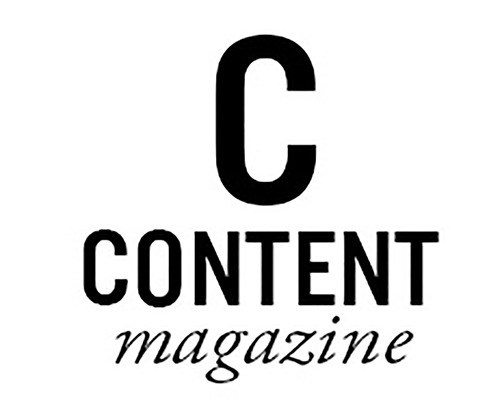 CM Web logo