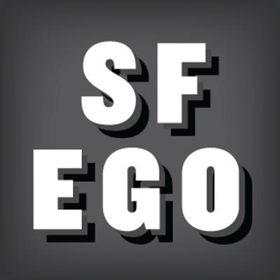 ego sf twitter