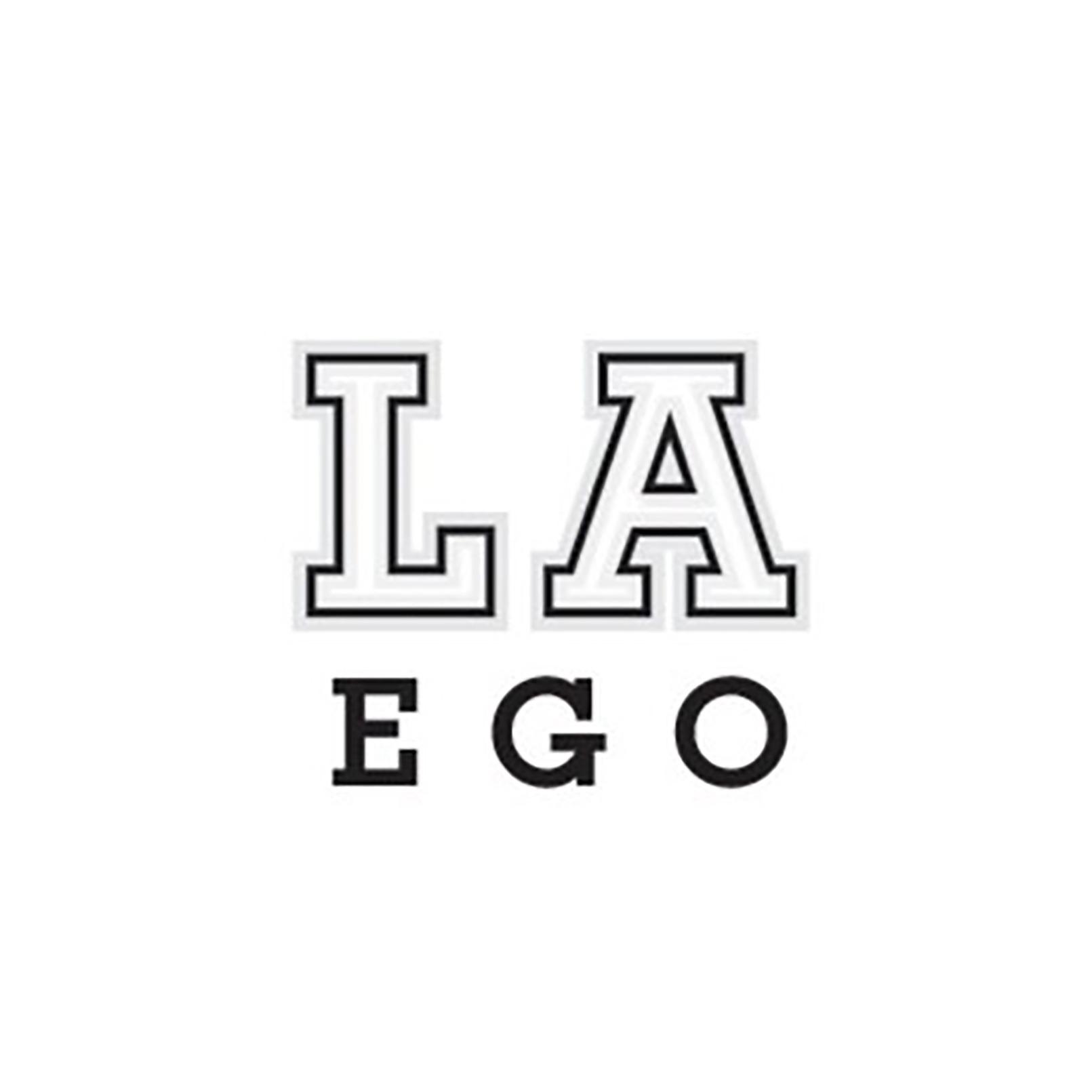 LA ego