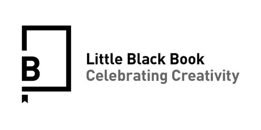 Little Black Book Logo 2