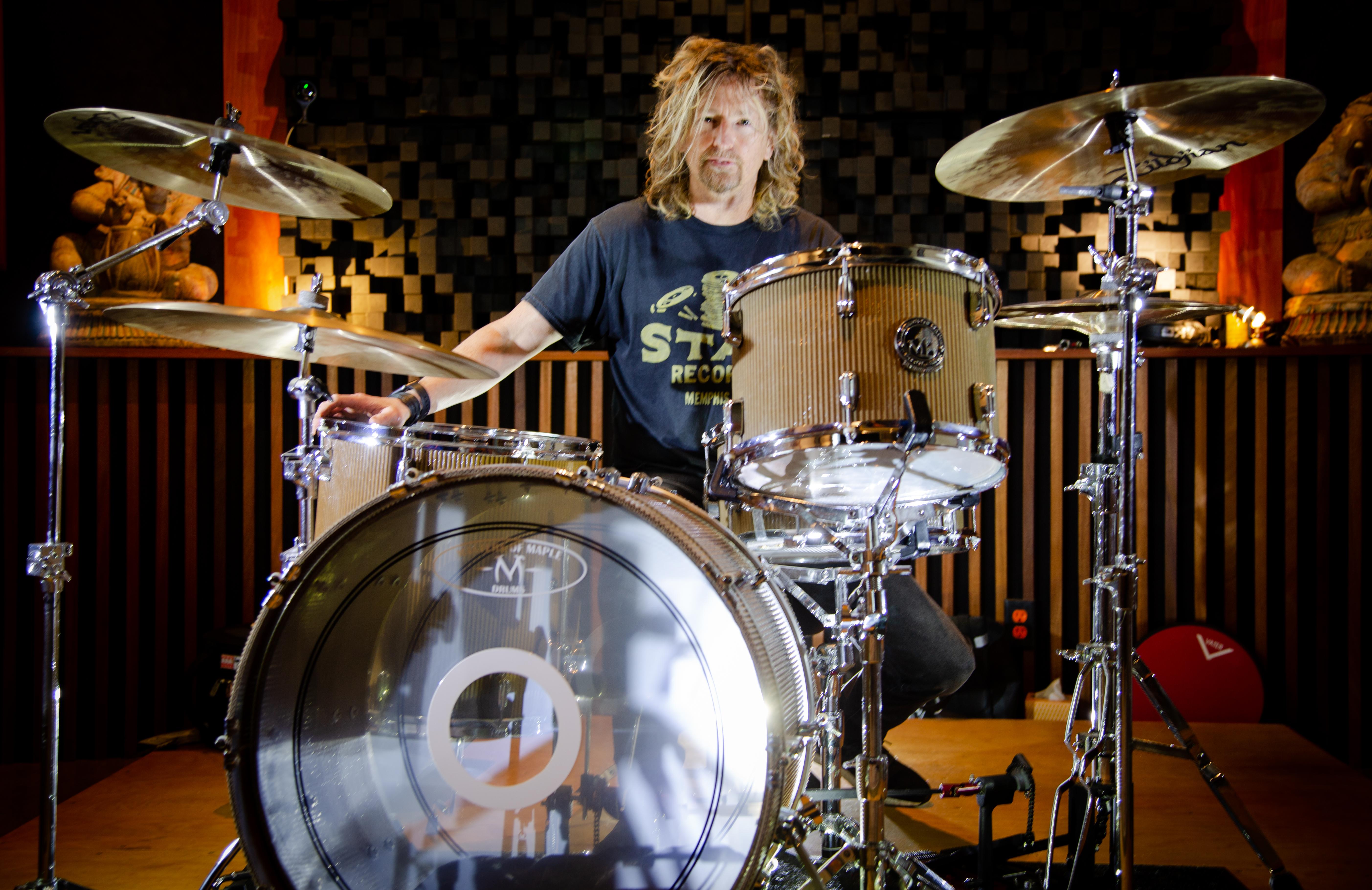 cardboard drums stp