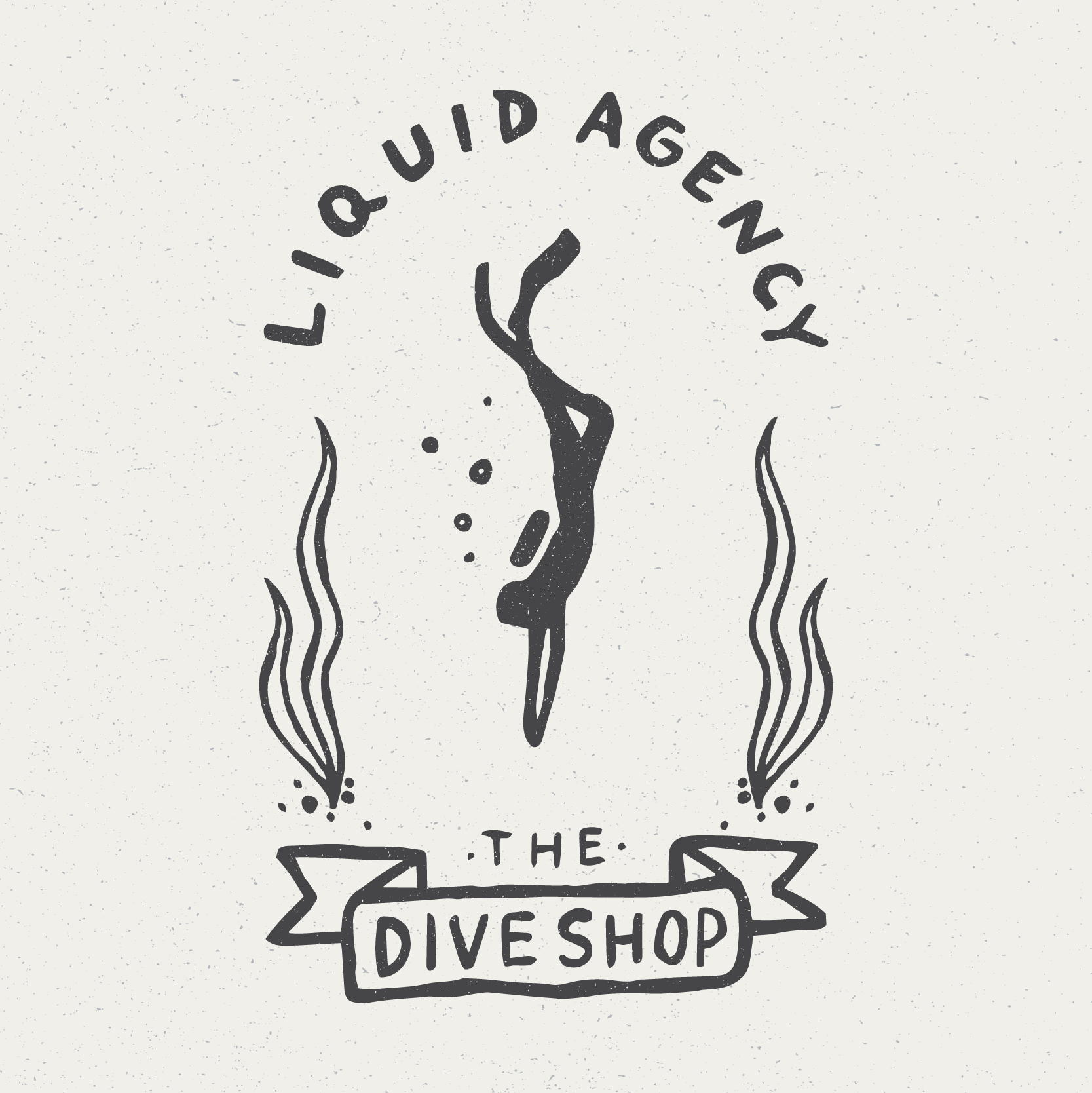 The Dive Shop Blog Post