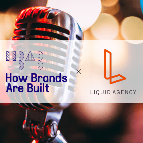 How Brands Are Built Web Visuals