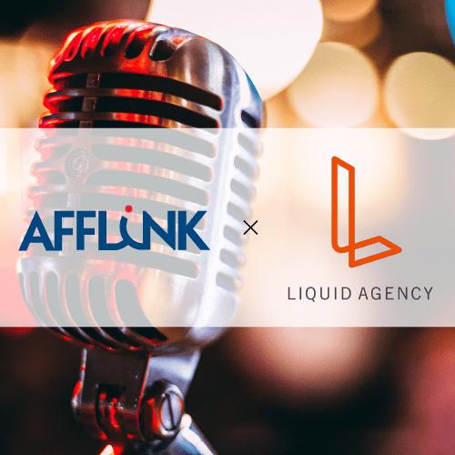 Afflink Podcast