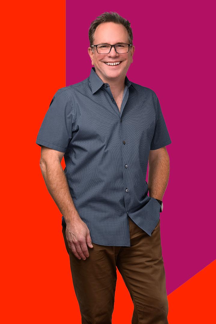 Dennis Hahn