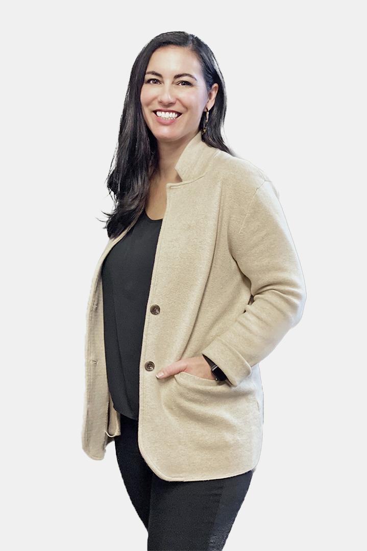 Image of Jennifer Nelson