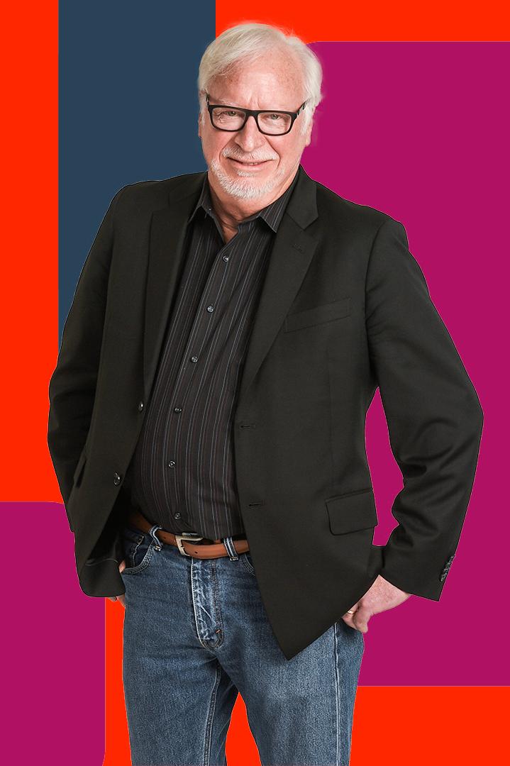 Marty Neumeier